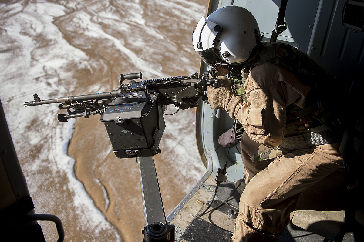 mi 17 helicopters with Door Gunner on Mil Mi 8 additionally 1058970 besides Watch besides News 78597 moreover File Mi 8 amtsh  52   14225949458.
