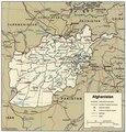 Afghanistan. LOC 2003682565.tif