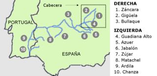 Los Tres De Castilla - La Luna Se Llama Lola