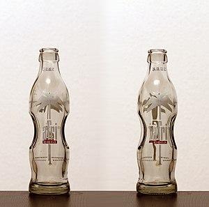Afri-Cola - Afri-Cola