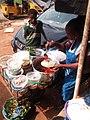 Africa Local Food.jpg