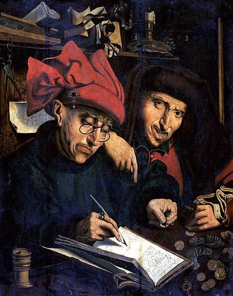 File:After Reymerswaele Tax collectors in their office.jpg