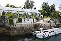 Agar's Island, Hamilton Harbour, Bermuda - panoramio (2).jpg