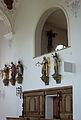 Agawang St. Laurentius 165.JPG