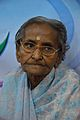 Aged Woman - Hooghly 2014-09-28 8372.JPG