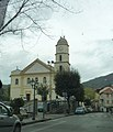 Agerola Kirche.jpg