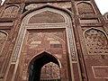 Agra Fort 20180908 140943.jpg