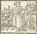 Agricola New Testament illustration p79.png