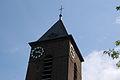 Ahe Kirche 04.jpg