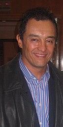 Ahmed Chami: Age & Birthday