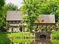 Ahrensburg, Germany - panoramio (27).jpg