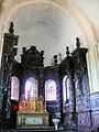 Ahun - Église Saint-Sylvain 04.JPG