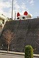 Aichi Tokoname31n4272.jpg