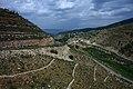 Ain Albasha District, Jordan - panoramio (3).jpg