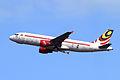 AirAsia A320-200(9M-AFJ) (4343857420).jpg