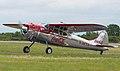 AirExpo 2014 - Cessna Coca-Cola 02.jpg