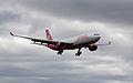 Air Berlin A330 D-AERQ (3229216965).jpg