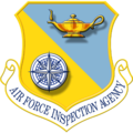 Air Force Inspection Agency.png