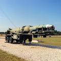 Air Force Space & Missile Museum - Pershing II.png