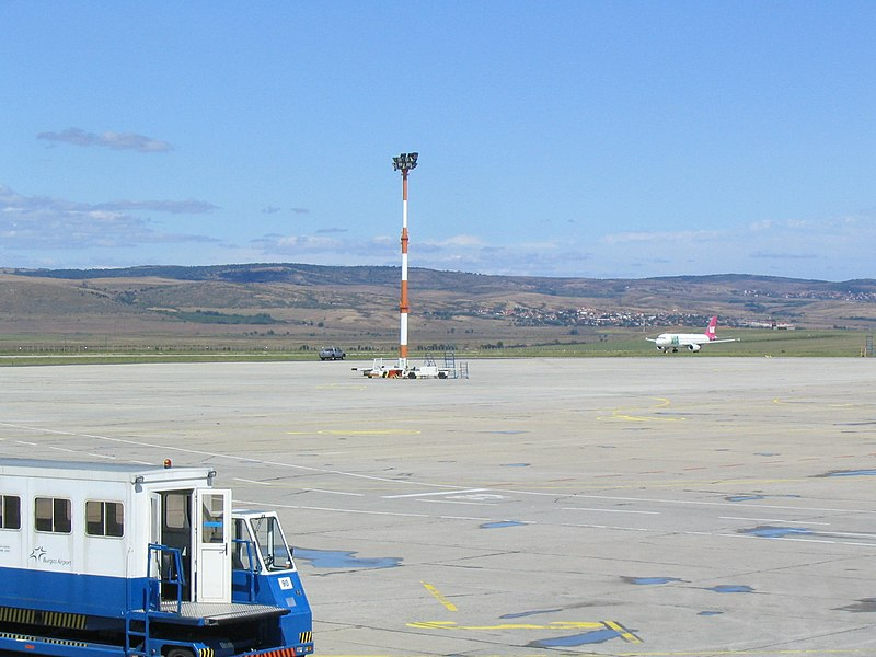 File:Air VIA starting from Burgas Airport - panoramio.jpg