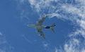 Airbus A380 003 (4800019221).jpg