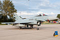 Aircraft 30+70 (8130939913).jpg