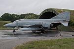 Aircraft 38+48 (9200910107).jpg