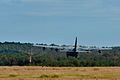 Aircraft evacuated before hurricane 121026-Z-QU230-027.jpg