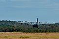 Aircraft evacuated before hurricane 121026-Z-QU230-027.jpg