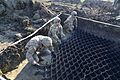 Airfield repair and Crater repair, 54th Brigade Engineer Battalion, 173rd Airborne Brigade 2017 170214-A-KP807-176.jpg