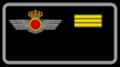 Airgalle6.png