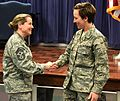 Airman overcomes personal barriers 170411-Z-QH128-024.jpg