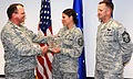 Airman reaps top leadership honor 120529-F-WQ962-002.jpg