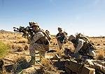 "Airmen, Marines ""TRAPped"" in desert 170222-F-OX377-1270.jpg"