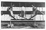 Airplanes - Types - Airplane Type. Caproni 4, 3 Fiat motors, 300 H.P. each - NARA - 17342402.jpg