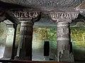 Ajanta Caves 20180921 121627.jpg