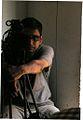 Ajay Bhardwaj.jpg