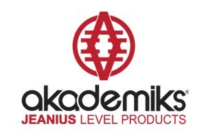 Akademiks - Image: Akademiks Logo