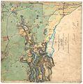Akershus amt nr 109-15- Krokier til Romerikskartene, 1859.jpg