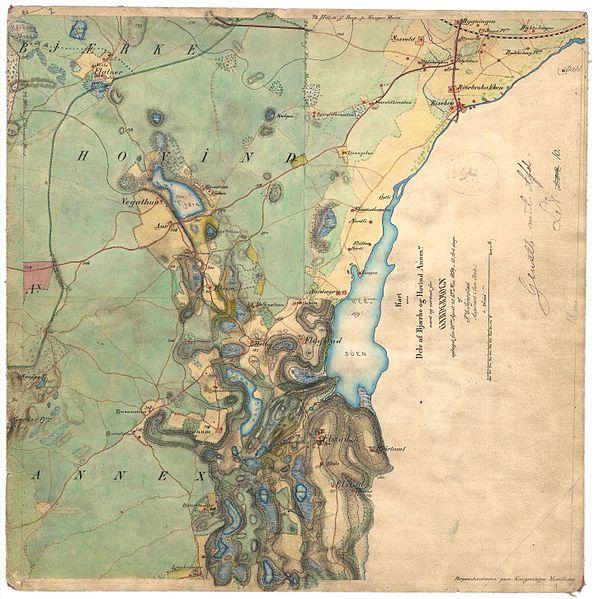 File:Akershus amt nr 109-15- Krokier til Romerikskartene, 1859.jpg