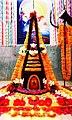 Akrureshwar Mahadev 1.jpg