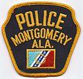 Alabama, Montgomery Police.jpeg