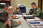 Alabama boy becomes first 403rd Wing Pilot for a Day 160426-F-IL418-002.jpg