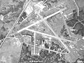 Alachua Army Airfield - 1949 - Florida.jpg