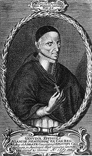 Alain de Solminihac French bishop