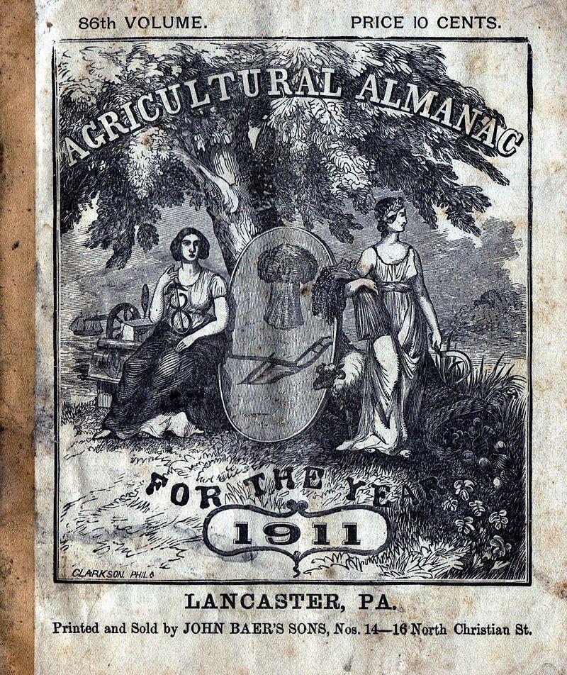Alamanc-almanach.jpg