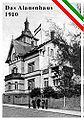 Alanenhaus1910.jpg
