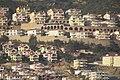 Alanya, sonnige Hanglage - panoramio.jpg