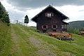 Albeck Seebachern Riapl Hütte 26072008 19.jpg