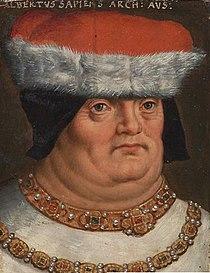Albert II of Austria.jpg